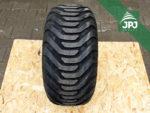 Reifenmuster des Rades STARCO für Radnabe JPJ 1350