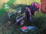 ATV Anhänger Farmer